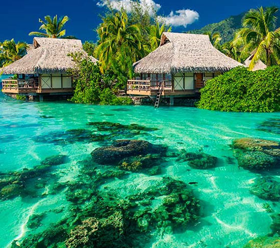 Polinesia-Francese-Tahiti-1