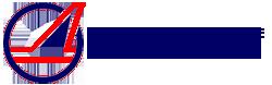 Acme Travel – agenzia viaggi Rosignano Toscana