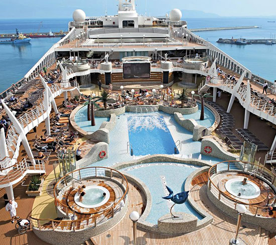 msc-fantasia-pool-1-84432-crop