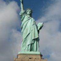 New-York-e-Washington-1