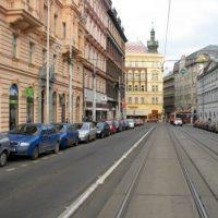 Praga-29