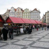 Praga-4