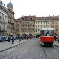 Praga-7