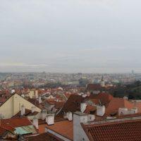 Praga-9