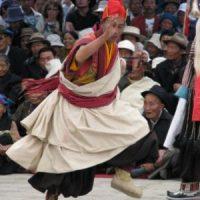 Tibet-14