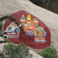 Tibet-16
