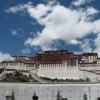 Tibet-4