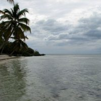 caraibi-10