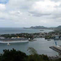 caraibi-26